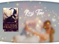 Rezension zu Park Avenue Princess von Lauren Layne