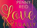 Rezension zu Love Factually (Knitting in the City 1) von Penny Reid