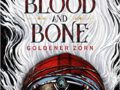 Rezension zu Children of Blood and Bone – Goldener Zorn – von Tomi Adeyemi
